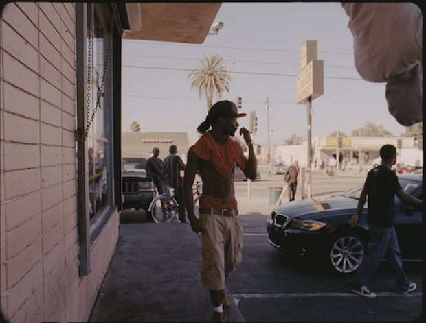 m.A.A.d.Film-Still-1_Photo-By-Chayse-Irvin
