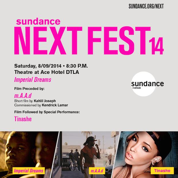 sundance-next-fest