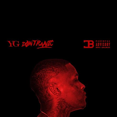 yg-dont-panic-cover
