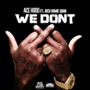 ace-hood-we-dont-cover