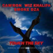 cam-ron-touch-the-sky2