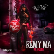 remy-ma-im-around-cover