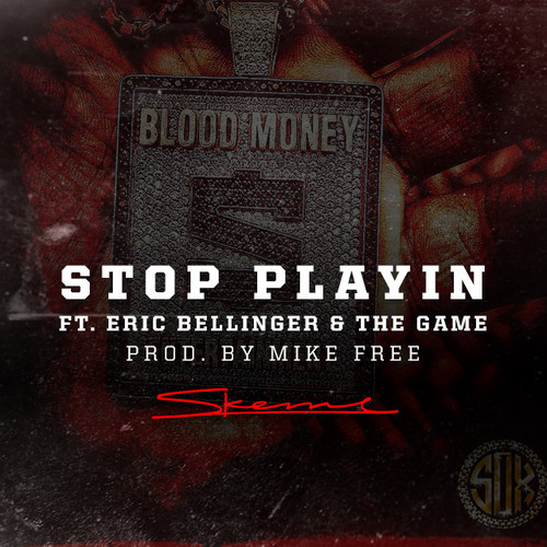 skeme-stop-playin-cover
