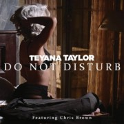 teyana-do-not-disturb-475x475