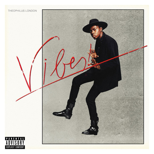 theophilus-london-vibes-cover