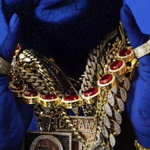 rick-ross-hood-billionaire-deluxe-cover