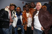 Troy Ave In Concert