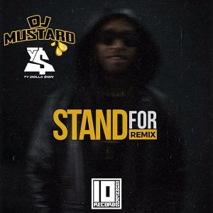 stand-for-mustard