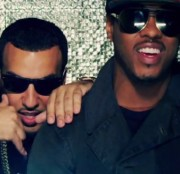 french-montana-bb-featured-340x330