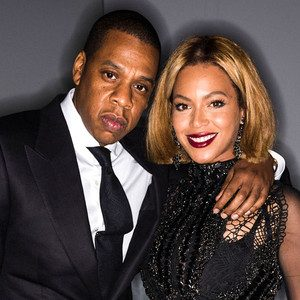 rs_300x300-150221074718-600.Beyonce-Jay-Z-Tom-Ford.jl.022115
