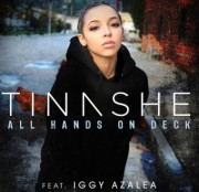 tinashe-iggy-hands-340x330