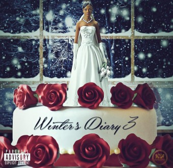 tink-winters-diary-3-340x330