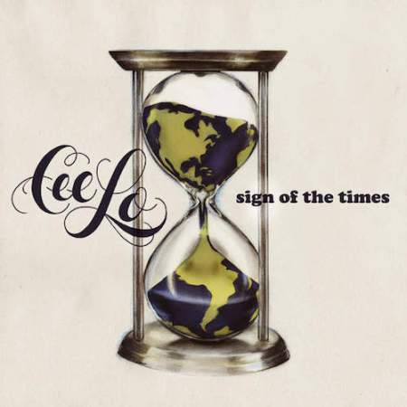 cee-lo-green-sign-of-times-cover