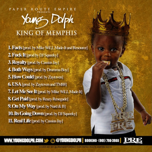 young-dolph-memphis-tracklist