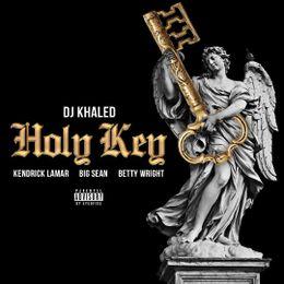 holy-key-260-260-1469234784